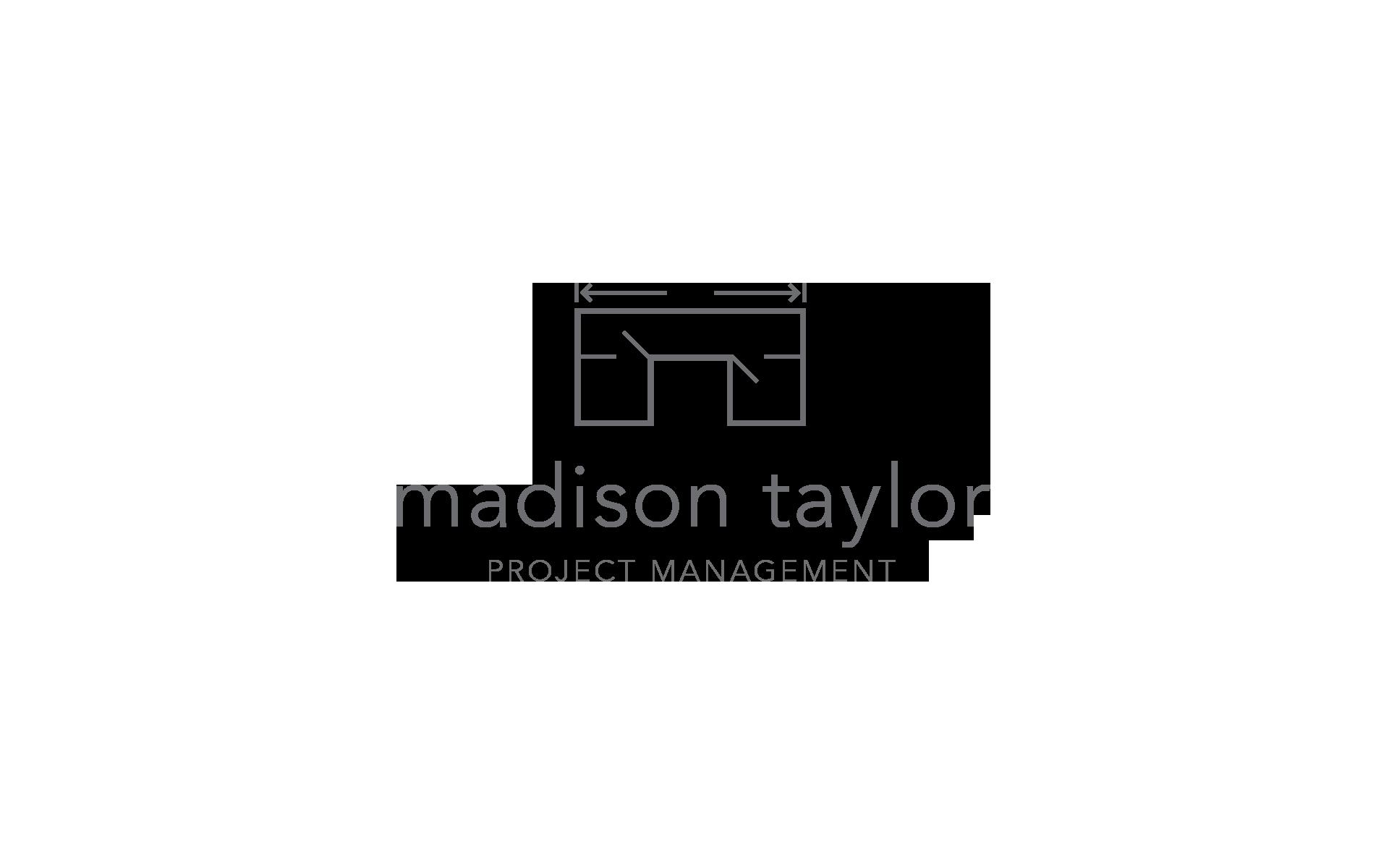 Madison Taylor logo 3
