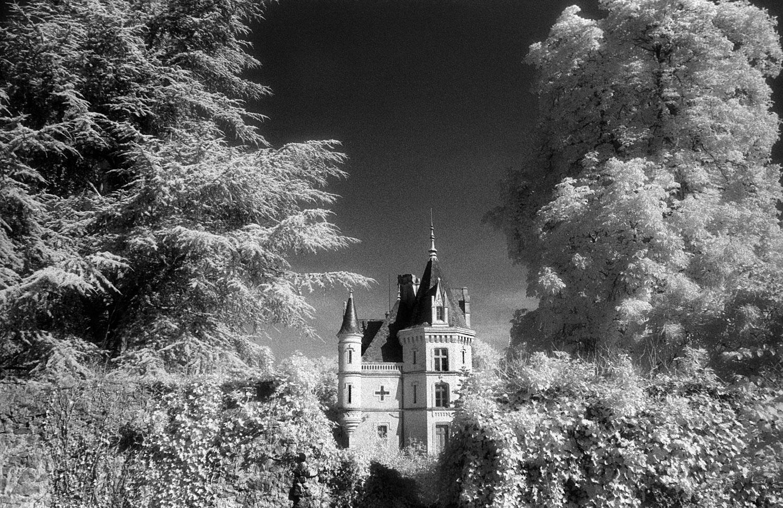 Montreuil-sur-Loir