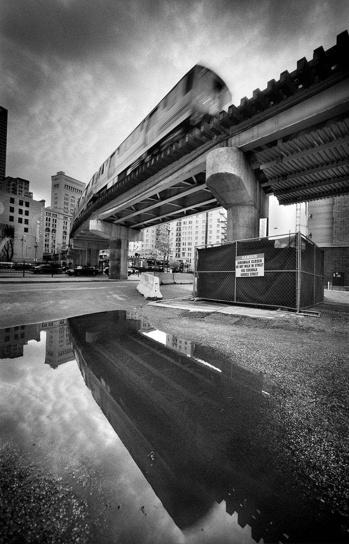 Chicago IL, USA