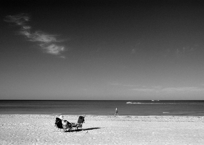 Sarasota FL, USA