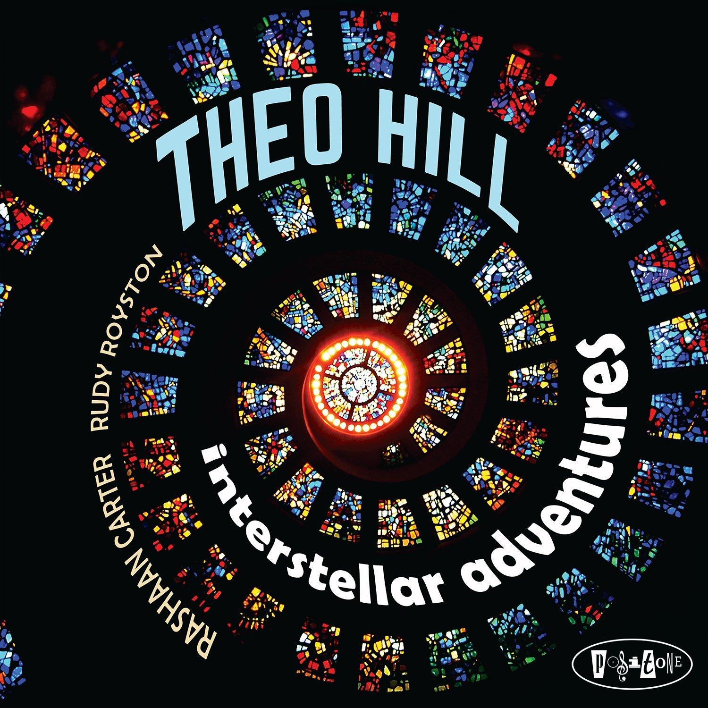 theo-hill-interstellar-adventures-20180417235424.jpg