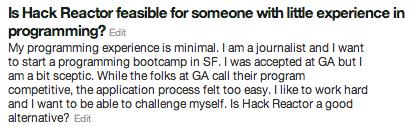 developer bootcamp.png