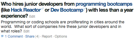programming bootcamps.png
