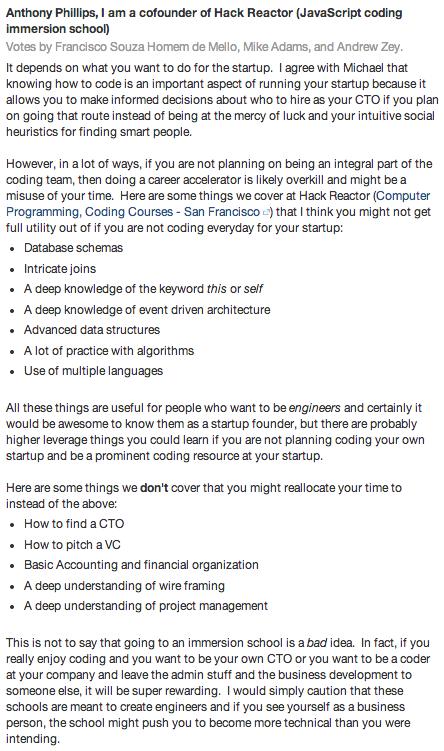 development bootcamp startups.png