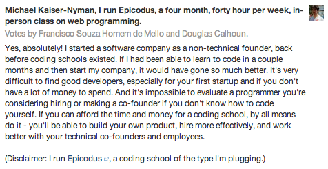 development bootcamp to startup.png