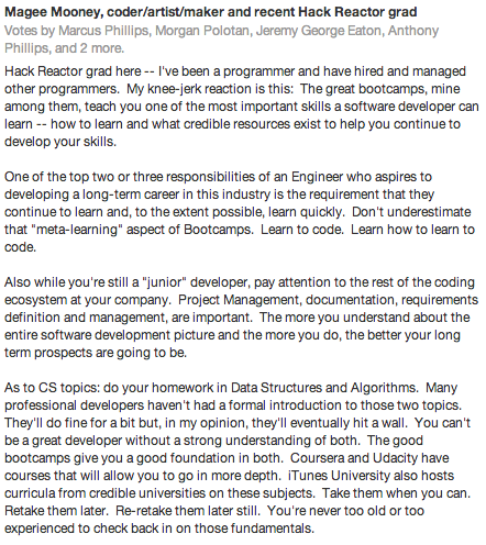 programming bootcamp career switch jobs.png