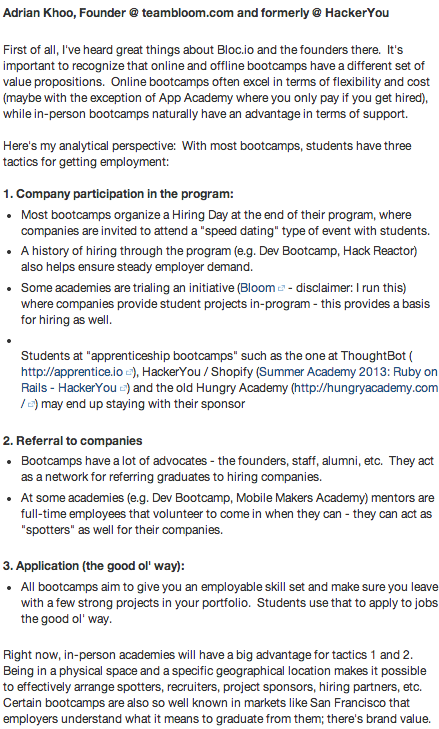 programming bootcamps jobs help.png