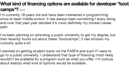 coding bootcamp financing options.png