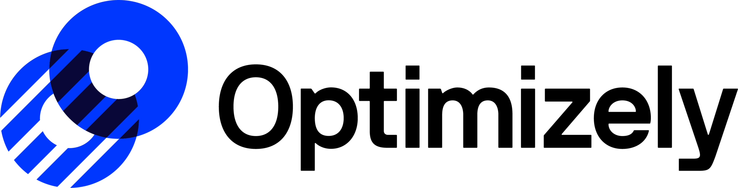 Optimizely_Logo_Primary_Full_Color_Dark.png