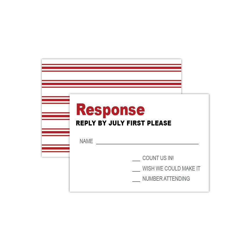 Dandy-ResponseCard.jpg