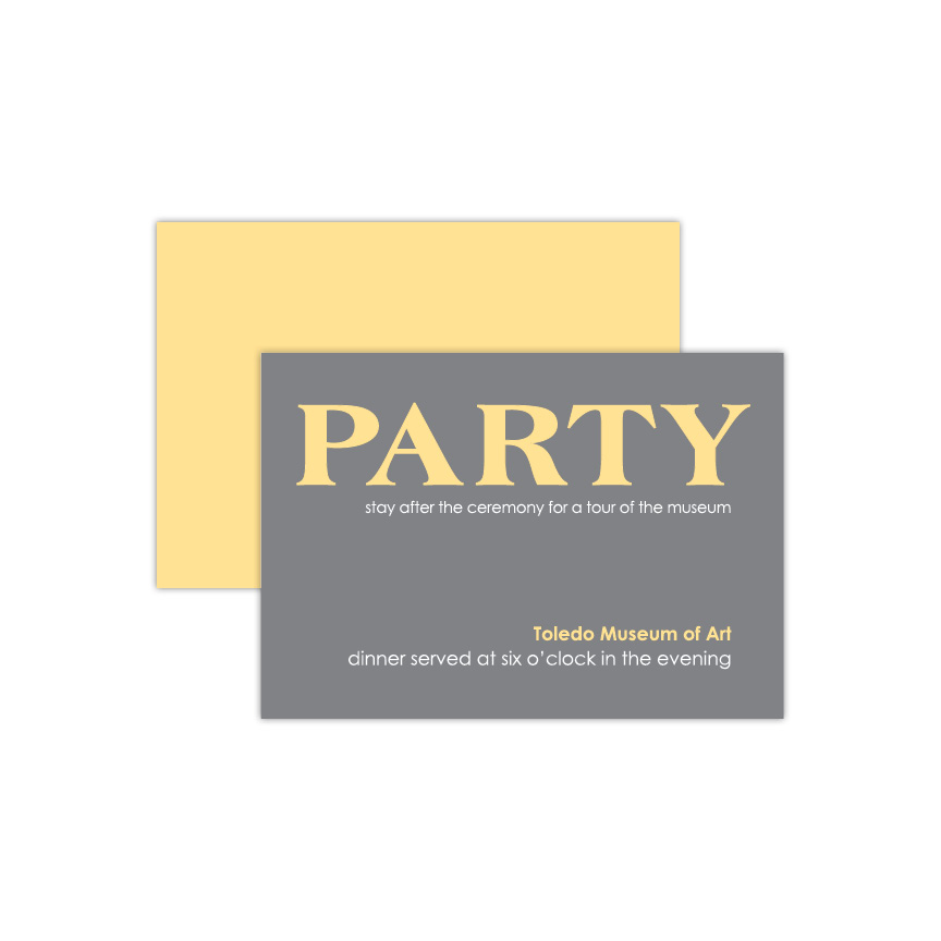 Spotlight-ReceptionCard.jpg