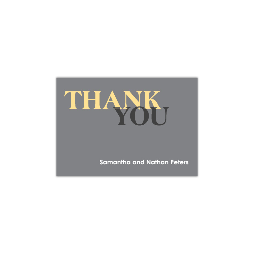 Spotlight-ThankYouCard.jpg