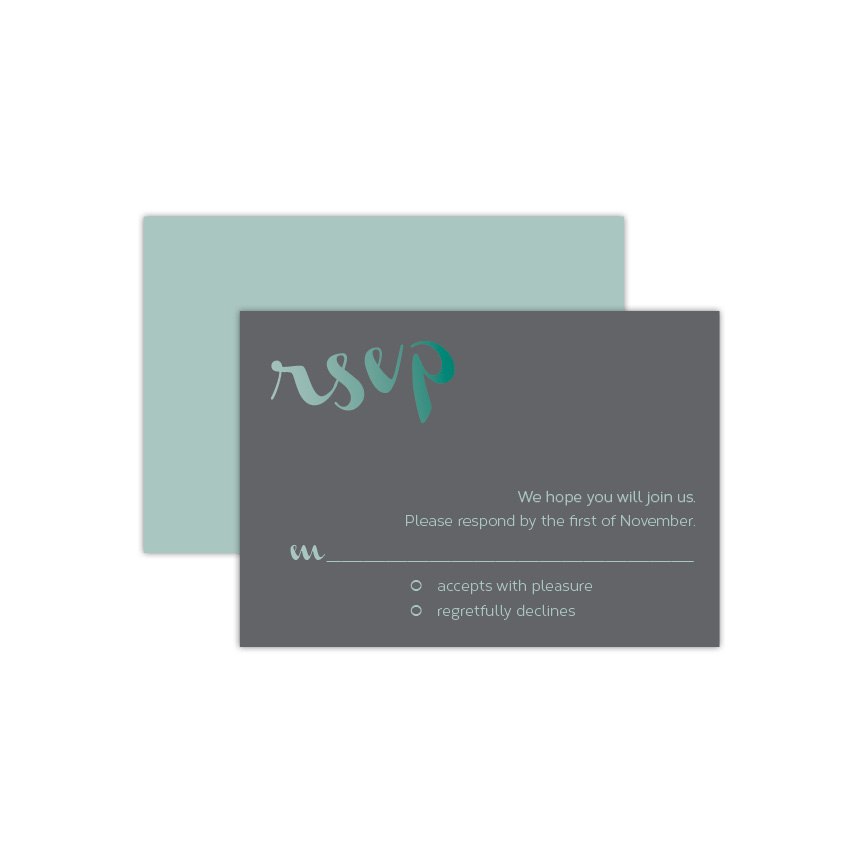 Infinity-ResponseCard.jpg