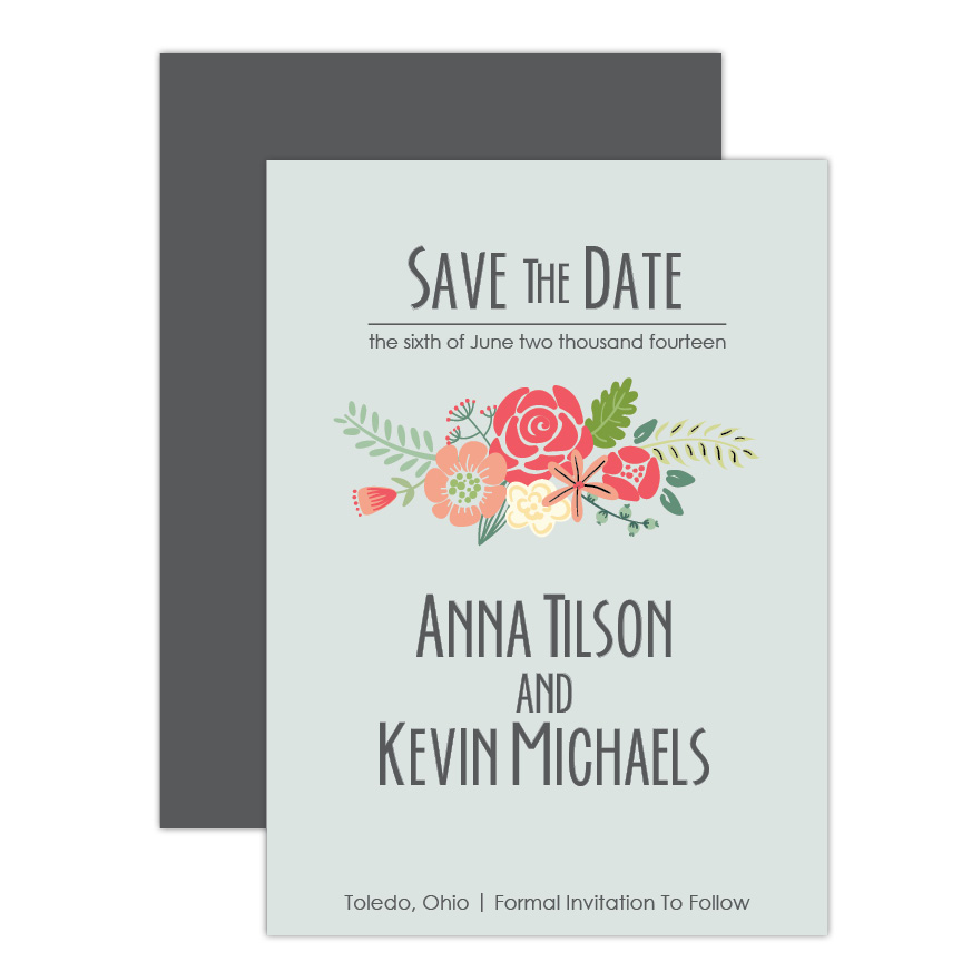 Bouquet-SaveTheDate.jpg