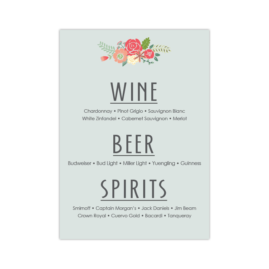 Bouquet-DrinkMenu.jpg