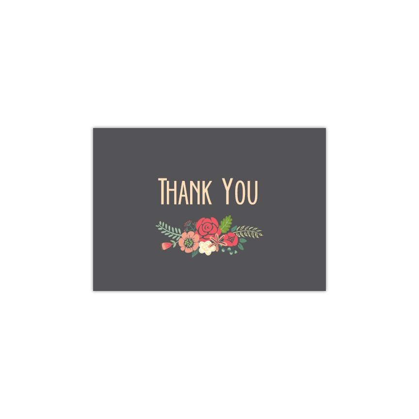 Bouquet-ThankYouCard.jpg