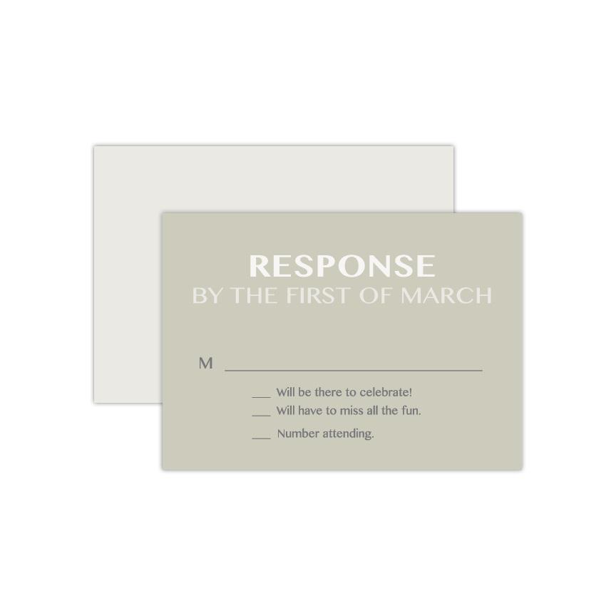 Manchester-ResponseCard.jpg