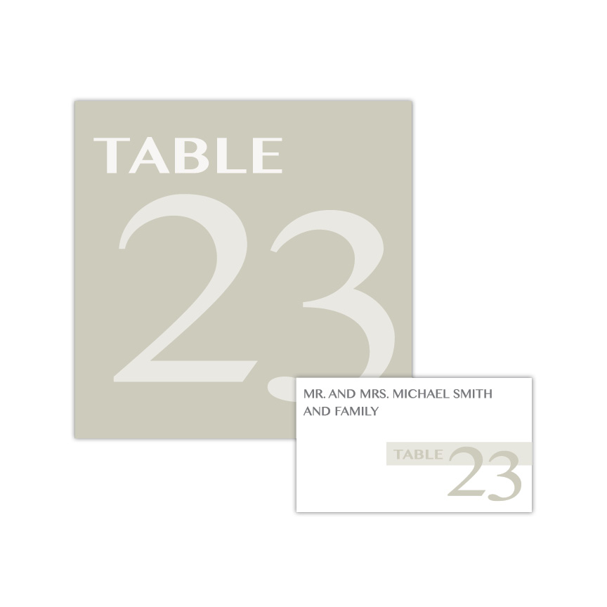 Manchester-TableNumber-EscortCard.jpg
