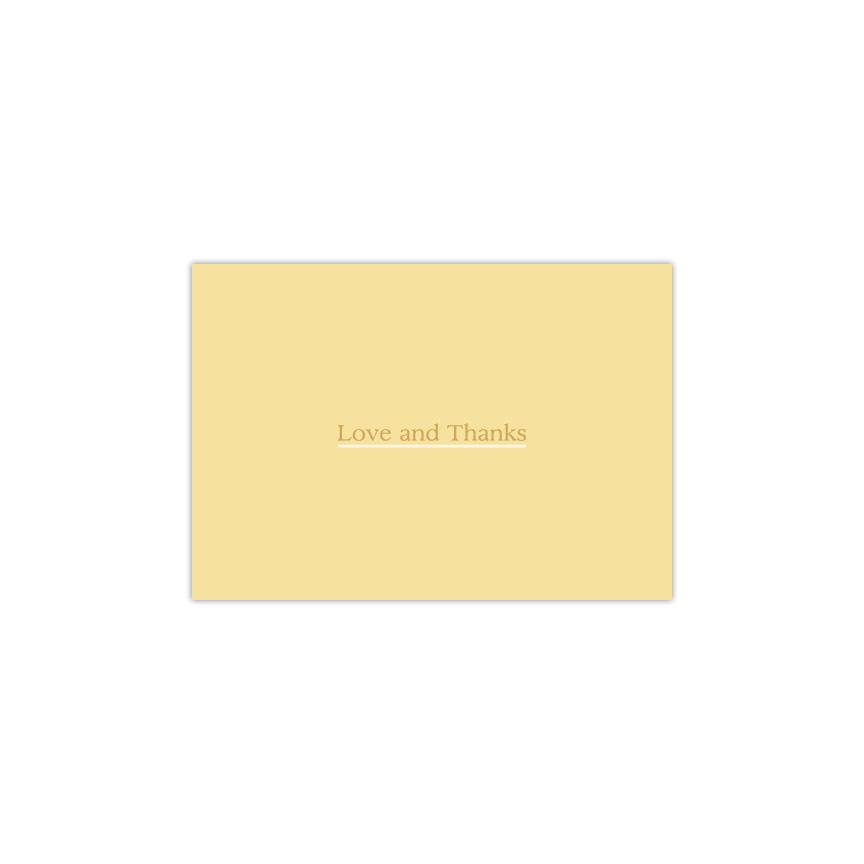 Chestnut-ThankYouCard.jpg