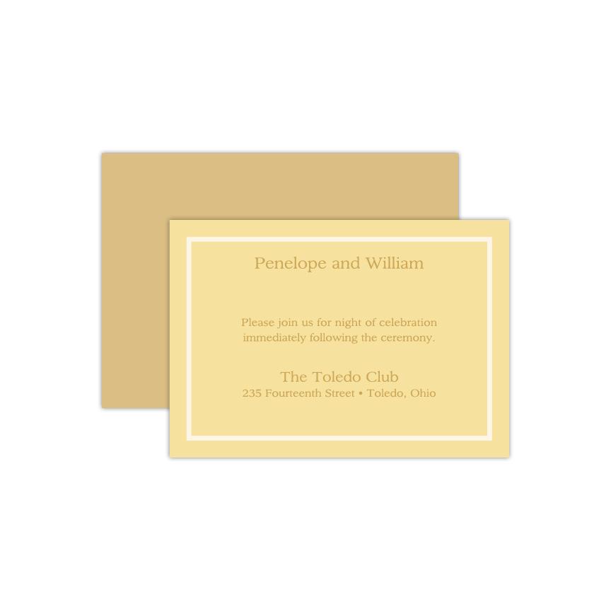 Chestnut-ReceptionCard.jpg