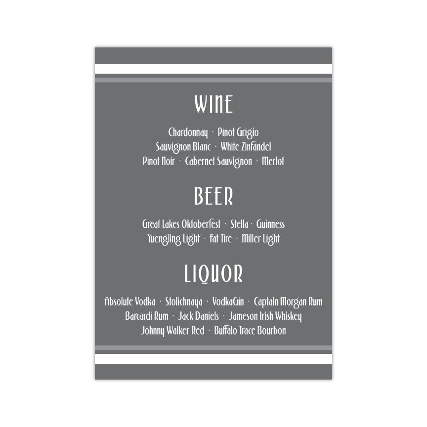 TheEdge-DrinkMenu.jpg