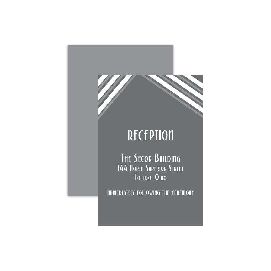 TheEdge-ReceptionCard.jpg