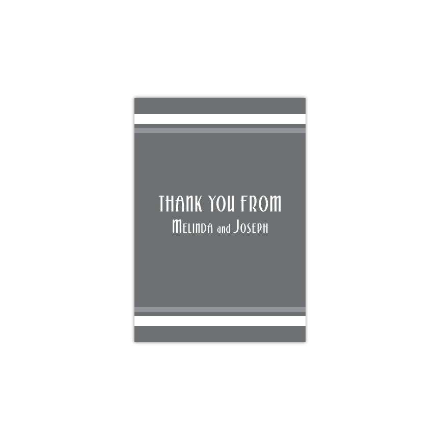 TheEdge-ThankYouCard.jpg