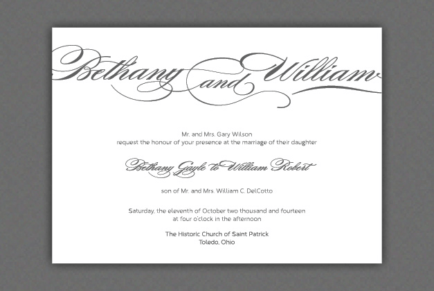 WeddingInvitation-WeddingWording.jpg