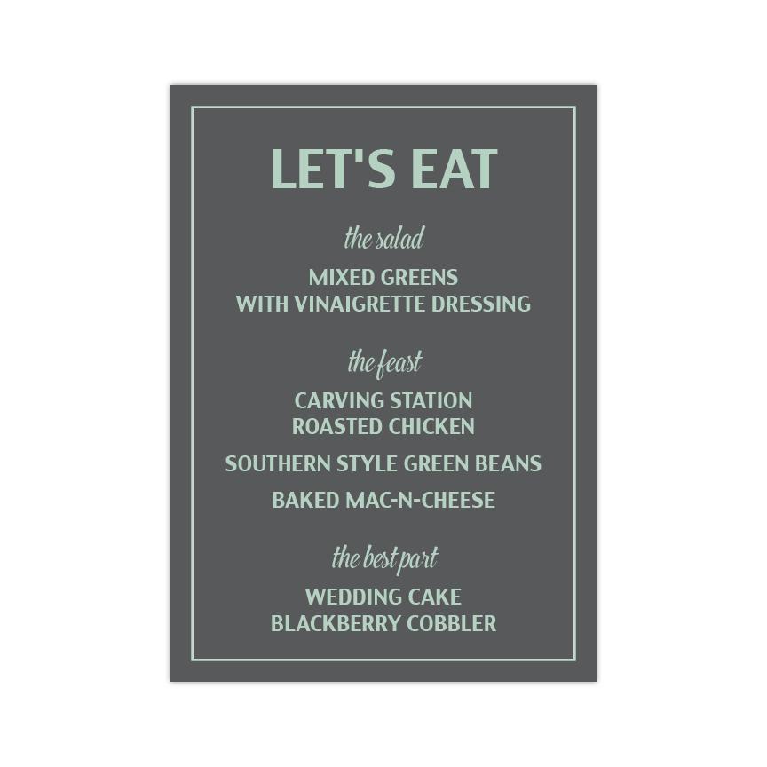 Easton-DinnerMenu.png