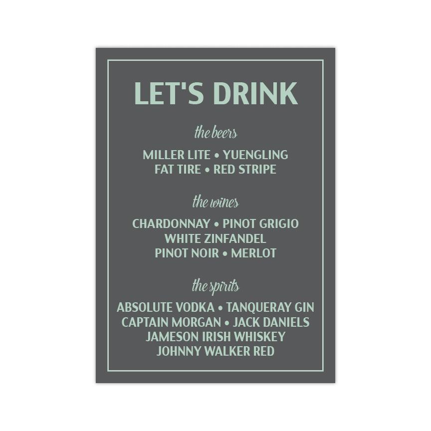 Easton-DrinkMenu.png