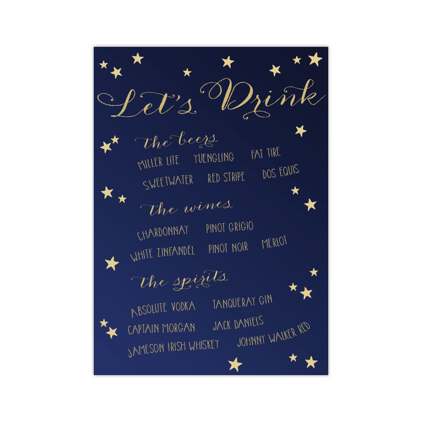 UnderTheStars-DrinkMenu.png