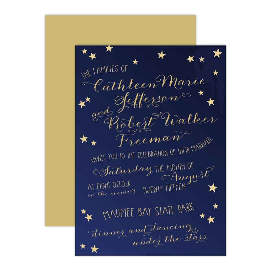 UnderTheStars-Invitation.png