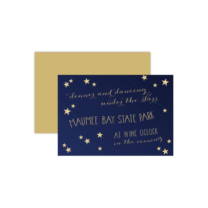 UnderTheStars-ReceptionCard.png