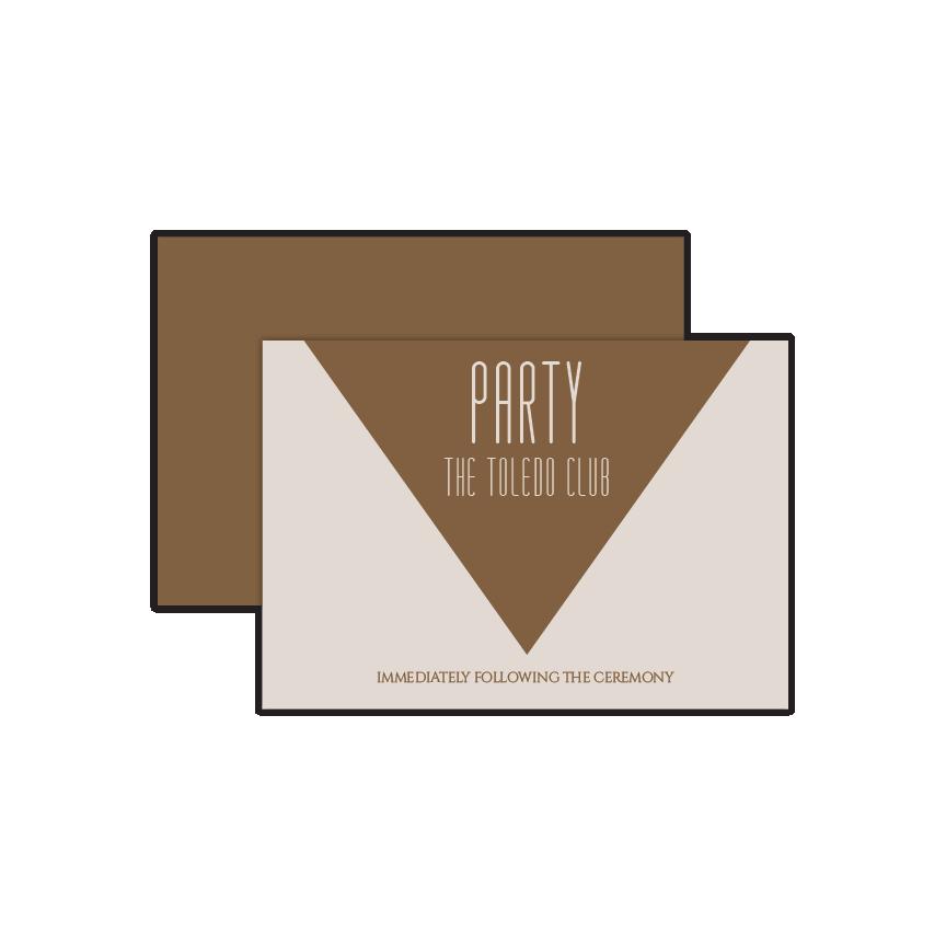 Deco-ReceptionCard.png