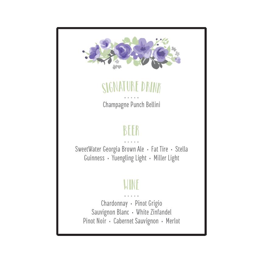 Floral-DrinkMenu.png