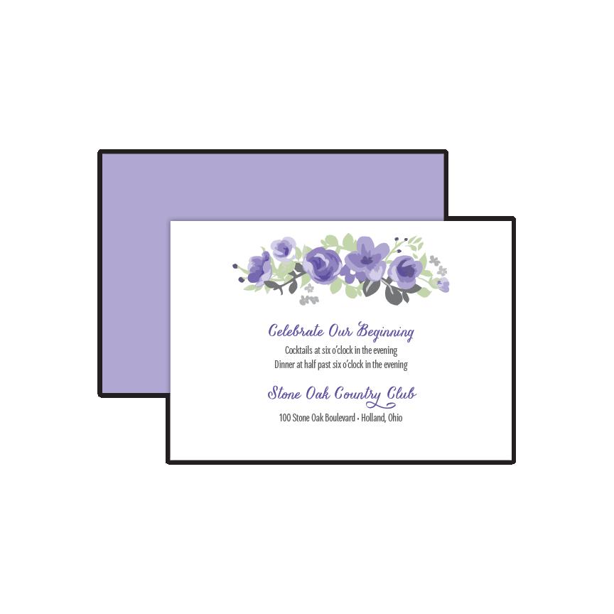 Floral-ReceptionCard.png