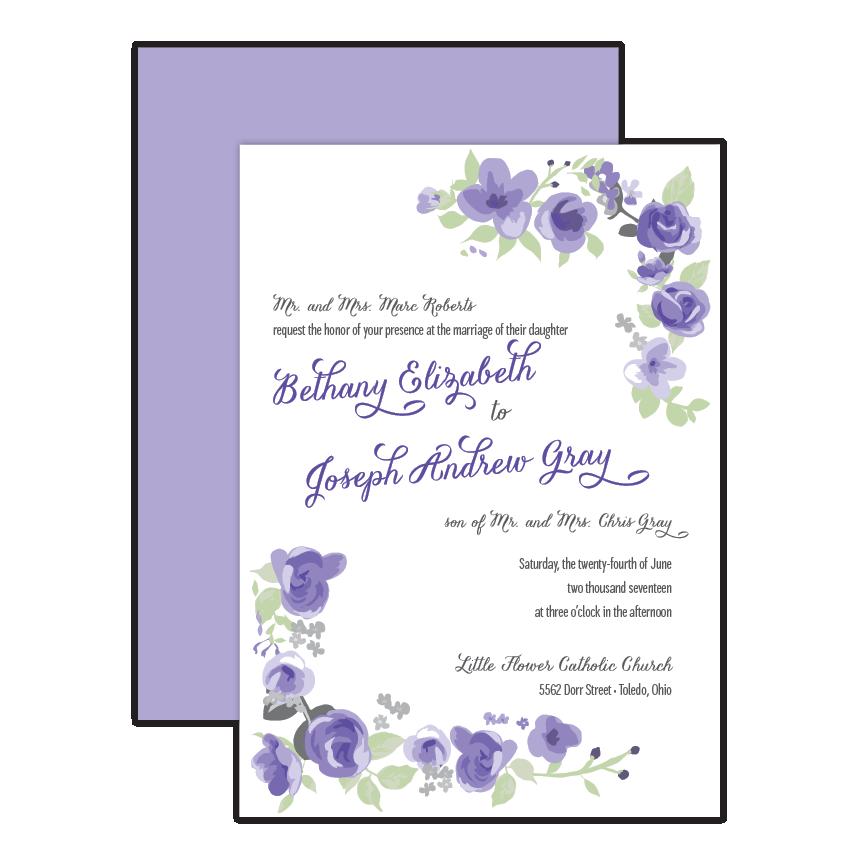 Floral-Invitation.png