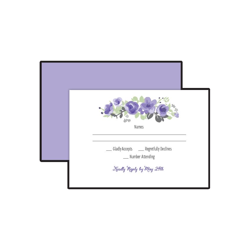 Floral-ResponseCard.png
