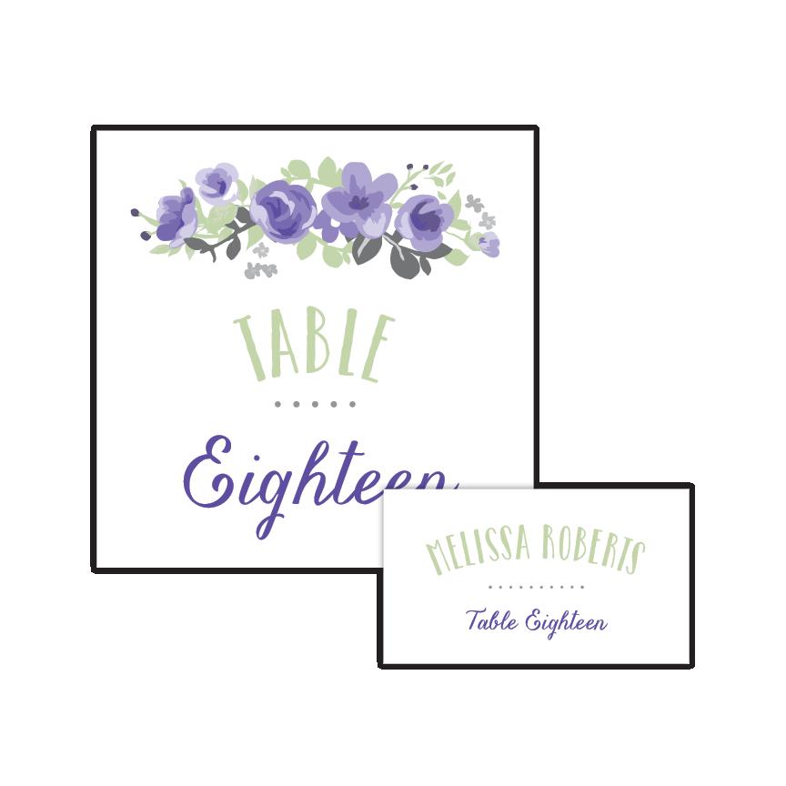 Floral-TableNumber-EscortCard.png
