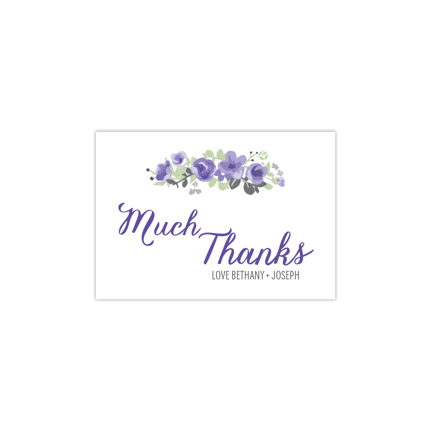 Floral-ThankYouCard.png