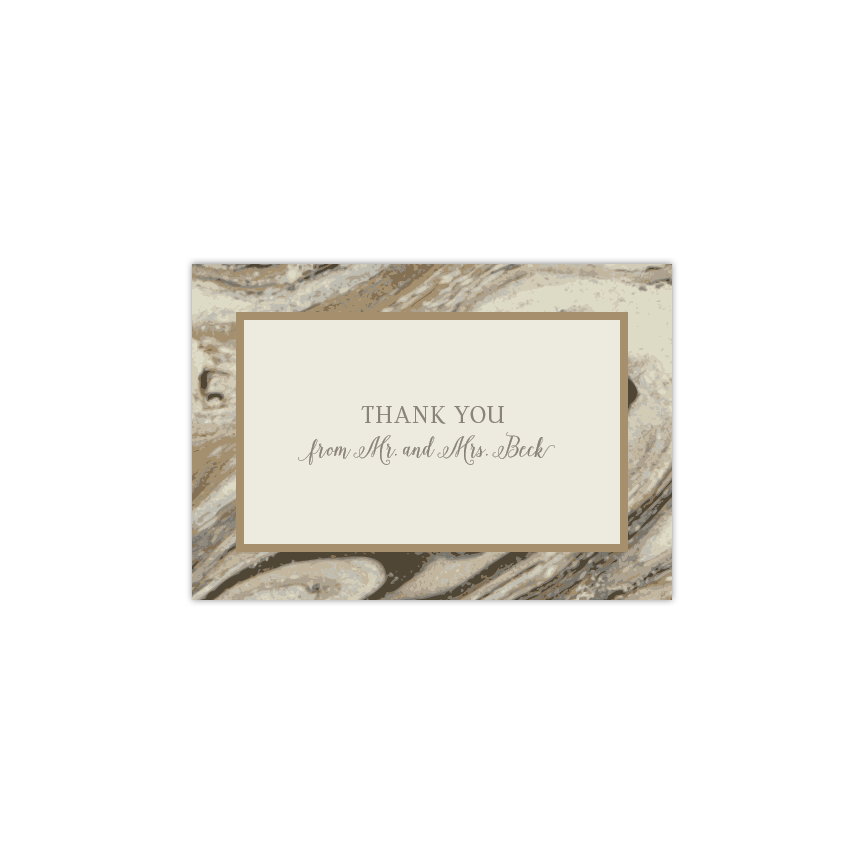 Marbled-ThankYouCard.png