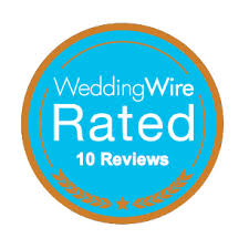 Wedding Wire 10 reviews.jpeg