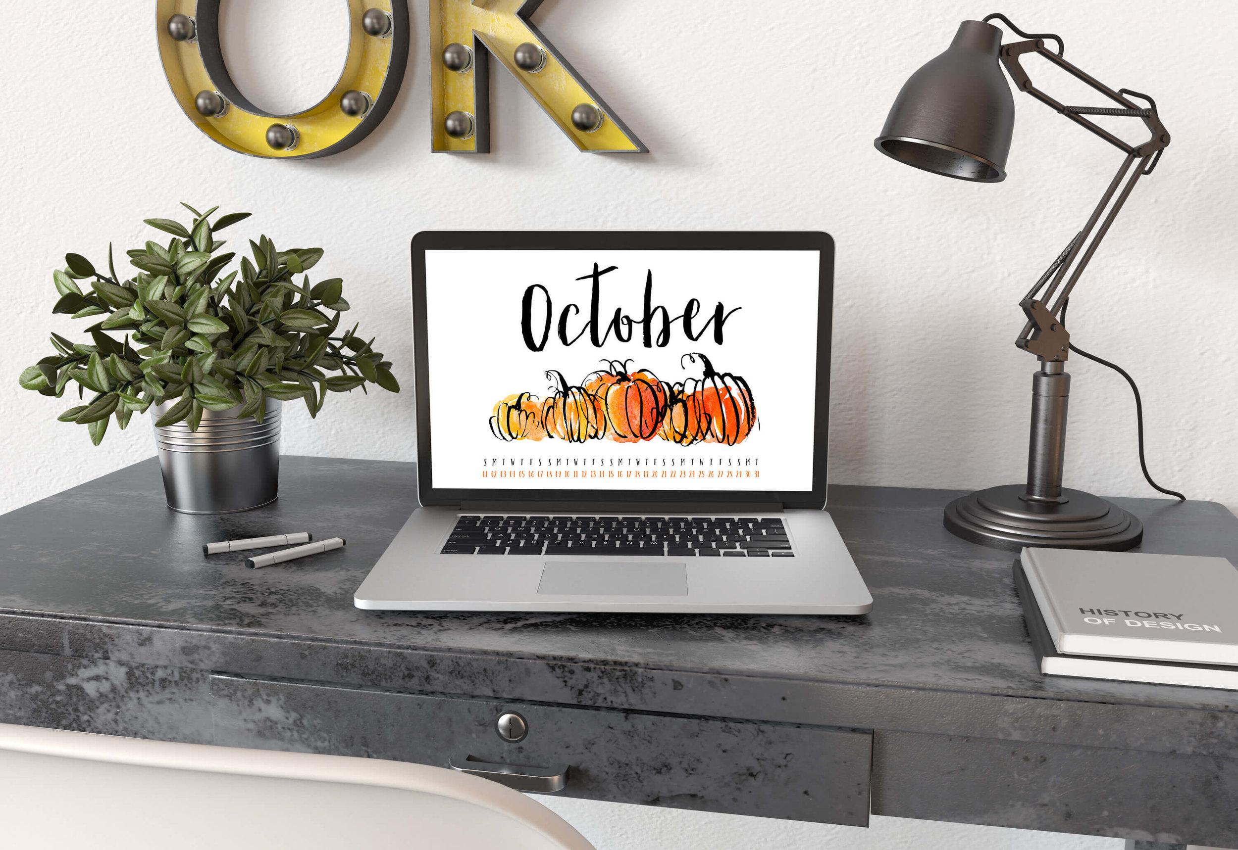 UpperCase-Designs-October-2017-Wallpaper.jpg