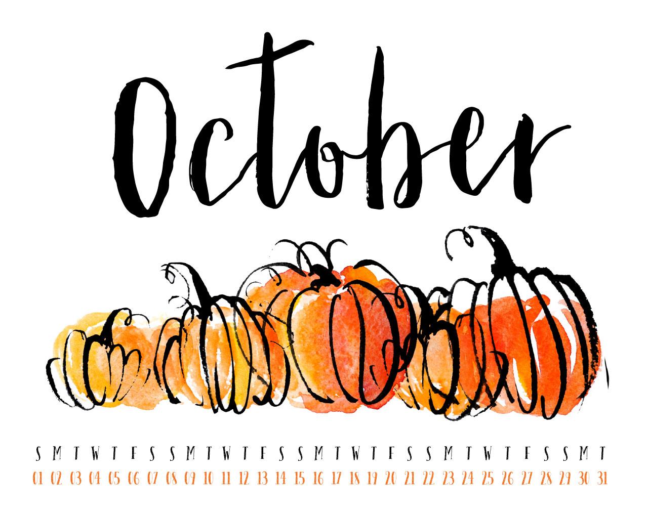 UCD-Oct-2017-Wallpaper-1280x1024.jpg