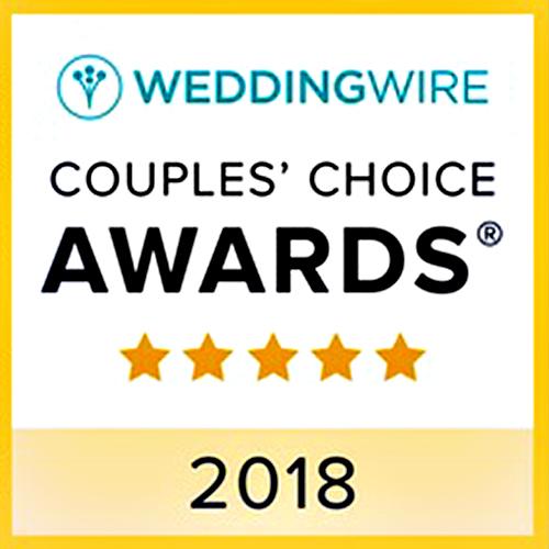 weddingwire2018.jpg