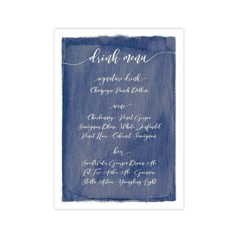 Anchored 1 - Drink Menu.png