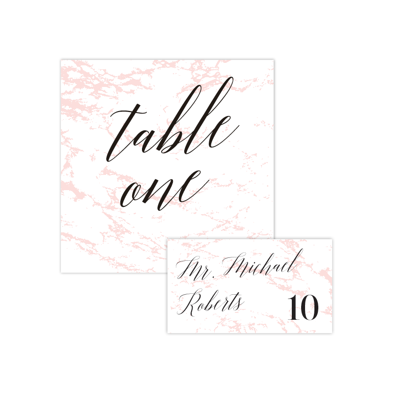 Anchored 2 - Table Number-Escort.png
