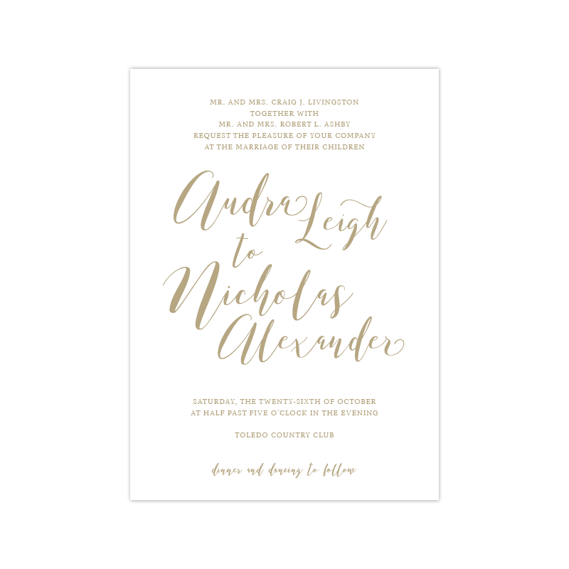 Audra - Invitation.png