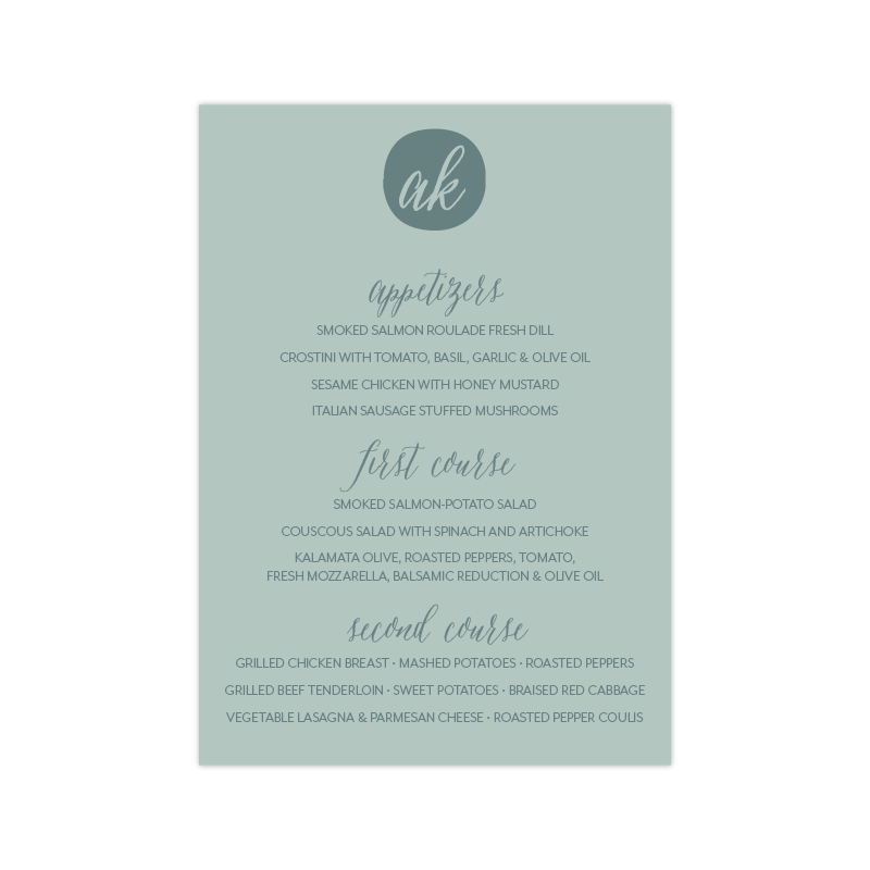 Beckett - Dinner Menu.png