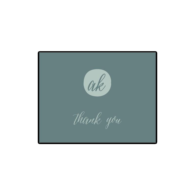 Beckett - Thank You.png
